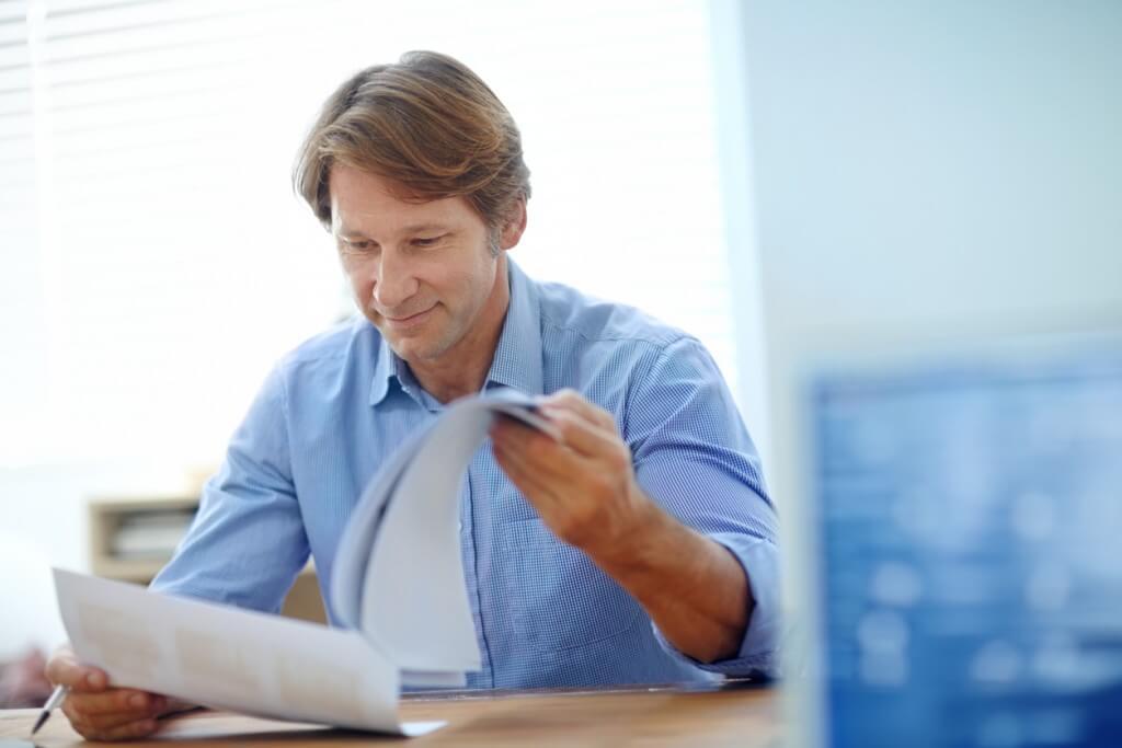 geelong property management, geelong rental homes, rentals, for rent geelong, best property management geelong